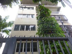Apartamento En Ventaen Caracas, Las Mercedes, Venezuela, VE RAH: 21-13836
