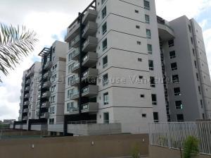 Apartamento En Ventaen Caracas, La Lagunita Country Club, Venezuela, VE RAH: 21-13837