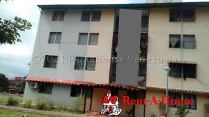 Apartamento En Ventaen San Cristobal, Tachira, Venezuela, VE RAH: 21-13838