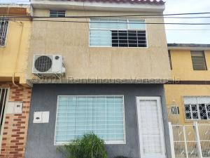 Casa En Ventaen Barquisimeto, Parroquia Concepcion, Venezuela, VE RAH: 21-13905