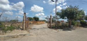 Terreno En Ventaen Cabudare, El Trigal, Venezuela, VE RAH: 21-13850
