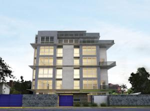 Apartamento En Ventaen Caracas, La Castellana, Venezuela, VE RAH: 21-13849