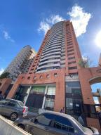 Apartamento En Ventaen Caracas, La Florida, Venezuela, VE RAH: 21-13854