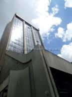 Oficina En Ventaen Caracas, Colinas De Bello Monte, Venezuela, VE RAH: 21-14568
