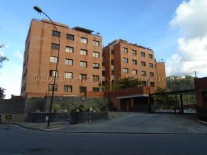 Apartamento En Ventaen Caracas, Los Samanes, Venezuela, VE RAH: 21-18565