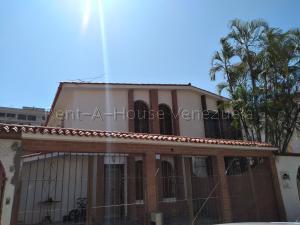 Casa En Ventaen Valencia, Prebo I, Venezuela, VE RAH: 21-13881
