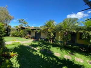 Casa En Ventaen Caracas, La Lagunita Country Club, Venezuela, VE RAH: 21-13888