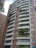 Apartamento En Ventaen Caracas, La Boyera, Venezuela, VE RAH: 21-13885