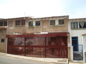 Casa En Ventaen Caracas, Santa Ines, Venezuela, VE RAH: 21-13887