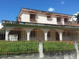 Casa En Ventaen Valencia, La Viña, Venezuela, VE RAH: 21-13886