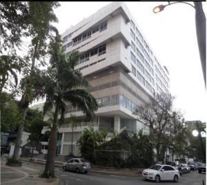 Apartamento En Ventaen Caracas, Las Mercedes, Venezuela, VE RAH: 21-13890