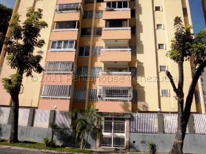 Apartamento En Ventaen Caracas, Montalban Ii, Venezuela, VE RAH: 21-13904
