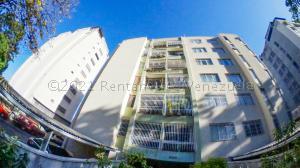 Apartamento En Ventaen Caracas, Macaracuay, Venezuela, VE RAH: 21-14024