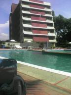Apartamento En Ventaen Rio Chico, Los Canales De Rio Chico, Venezuela, VE RAH: 21-13895