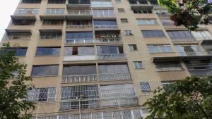 Apartamento En Ventaen Caracas, Colinas De Bello Monte, Venezuela, VE RAH: 21-13900