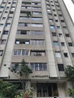 Apartamento En Ventaen Caracas, La Boyera, Venezuela, VE RAH: 21-13902