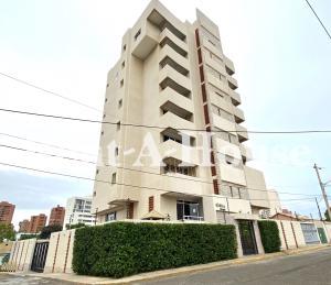 Apartamento En Ventaen Maracaibo, Don Bosco, Venezuela, VE RAH: 21-13982