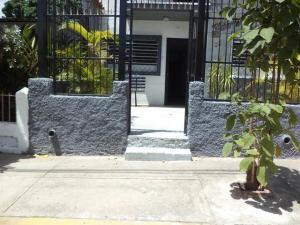 Oficina En Alquileren Caracas, Prado De Maria, Venezuela, VE RAH: 21-13906