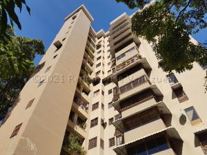 Apartamento En Ventaen Caracas, El Paraiso, Venezuela, VE RAH: 21-14018