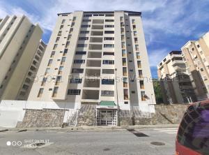 Apartamento En Ventaen Caracas, Santa Rosa De Lima, Venezuela, VE RAH: 21-13978