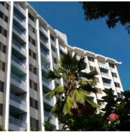 Apartamento En Ventaen Parroquia Caraballeda, Caribe, Venezuela, VE RAH: 21-13917