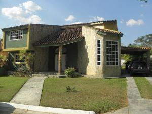Casa En Ventaen Valencia, Guataparo, Venezuela, VE RAH: 21-13919