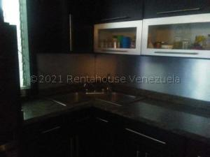 Apartamento En Ventaen Maracaibo, Tierra Negra, Venezuela, VE RAH: 21-13922