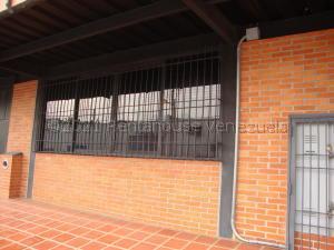 Local Comercial En Alquileren Barquisimeto, Parroquia Concepcion, Venezuela, VE RAH: 21-13924