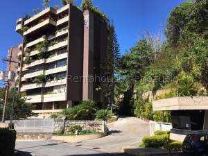 Apartamento En Ventaen Caracas, Altamira, Venezuela, VE RAH: 21-14096