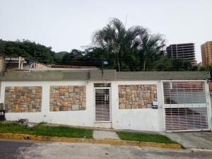 Casa En Ventaen Valencia, Trigal Sur, Venezuela, VE RAH: 21-13927