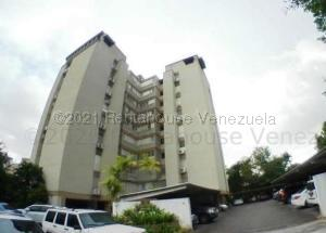 Apartamento En Ventaen Caracas, Santa Rosa De Lima, Venezuela, VE RAH: 21-15142