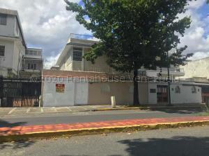 Casa En Ventaen Caracas, La California Norte, Venezuela, VE RAH: 21-13940