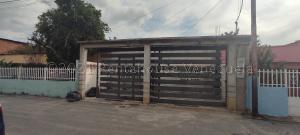 Casa En Ventaen Maracay, El Limon, Venezuela, VE RAH: 21-13931