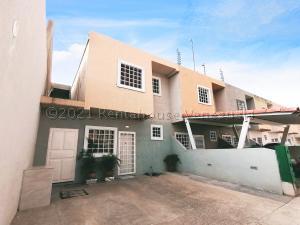 Casa En Ventaen Cabudare, La Mata, Venezuela, VE RAH: 21-13947