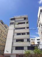 Apartamento En Alquileren Caracas, Santa Eduvigis, Venezuela, VE RAH: 21-13948