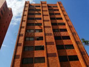 Apartamento En Ventaen Maracaibo, Cecilio Acosta, Venezuela, VE RAH: 21-6952