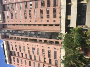 Apartamento En Ventaen Caracas, Terrazas Del Avila, Venezuela, VE RAH: 21-13968