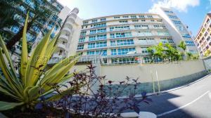 Apartamento En Ventaen Caracas, Lomas De Las Mercedes, Venezuela, VE RAH: 21-13966