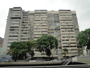 Apartamento En Ventaen Caracas, La Florida, Venezuela, VE RAH: 21-13980