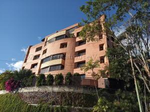 Apartamento En Alquileren Caracas, Los Palos Grandes, Venezuela, VE RAH: 21-14438