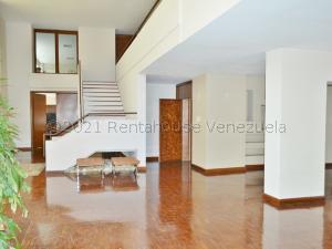 Apartamento En Ventaen Maracaibo, La Lago, Venezuela, VE RAH: 21-13946