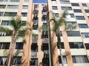 Apartamento En Ventaen Caracas, Los Naranjos Humboldt, Venezuela, VE RAH: 21-13991