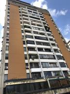 Apartamento En Ventaen Caracas, El Paraiso, Venezuela, VE RAH: 21-14004