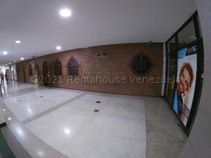 Negocios Y Empresas En Ventaen Caracas, Chuao, Venezuela, VE RAH: 21-14002