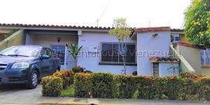 Casa En Ventaen Cabudare, La Mora, Venezuela, VE RAH: 21-14137