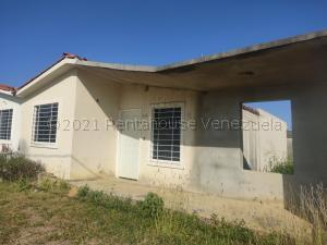 Casa En Ventaen Barquisimeto, La Ensenada, Venezuela, VE RAH: 21-5525