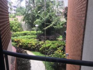 Apartamento En Ventaen Caracas, Los Naranjos De Las Mercedes, Venezuela, VE RAH: 21-14010