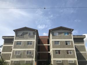 Apartamento En Ventaen Cabudare, Parroquia Cabudare, Venezuela, VE RAH: 21-14013