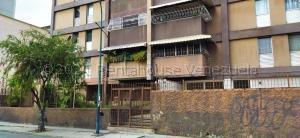 Apartamento En Ventaen Caracas, Las Acacias, Venezuela, VE RAH: 21-14025