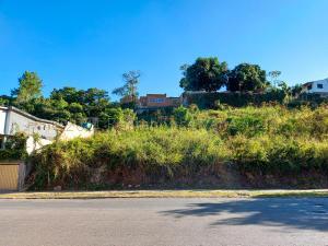 Terreno En Ventaen Caracas, Prados Del Este, Venezuela, VE RAH: 21-14108